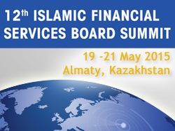 islamic_financial_services